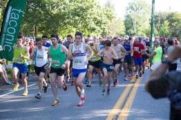 048 - Putnam County Classic 2016 Taconic Road Runners - IMG_6970