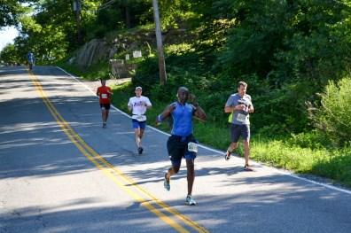 057 - Putnam County Classic 2016 Taconic Road Runners - Greg DiBello - DSC_0204
