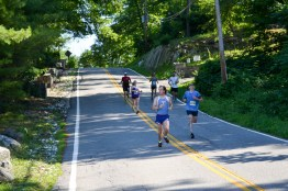 059 - Putnam County Classic 2016 Taconic Road Runners - Greg DiBello - DSC_0206