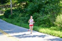 072 - Putnam County Classic 2016 Taconic Road Runners - Greg DiBello - DSC_0219