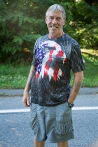 078 - Putnam County Classic 2016 Taconic Road Runners - IMG_7001