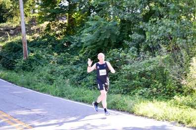 080 - Putnam County Classic 2016 Taconic Road Runners - Greg DiBello - DSC_0227
