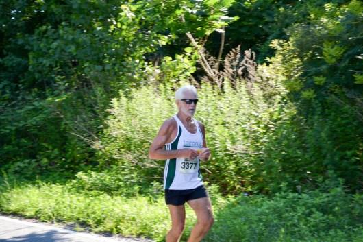 084 - Putnam County Classic 2016 Taconic Road Runners - Greg DiBello - DSC_0231
