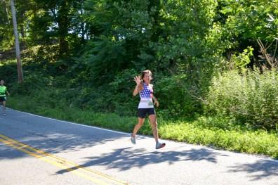 101 - Putnam County Classic 2016 Taconic Road Runners - Greg DiBello - DSC_0248