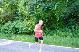 114 - Putnam County Classic 2016 Taconic Road Runners - Greg DiBello - DSC_0261