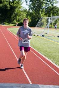 121 - Putnam County Classic 2016 Taconic Road Runners - IMG_7051