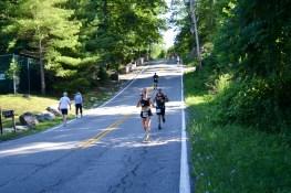 126 - Putnam County Classic 2016 Taconic Road Runners - Greg DiBello - DSC_0273
