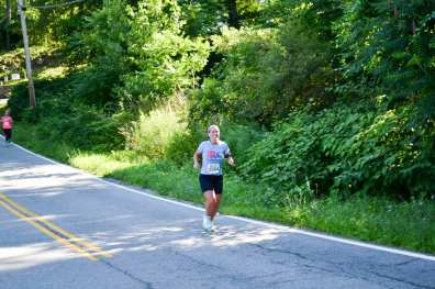 145 - Putnam County Classic 2016 Taconic Road Runners - Greg DiBello - DSC_0292