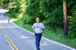 152 - Putnam County Classic 2016 Taconic Road Runners - Greg DiBello - DSC_0299
