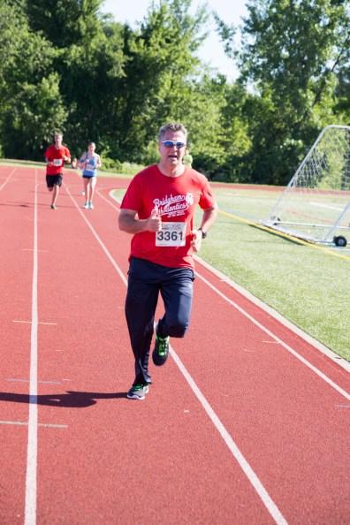 158 - Putnam County Classic 2016 Taconic Road Runners - IMG_7088