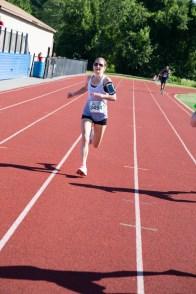 169 - Putnam County Classic 2016 Taconic Road Runners - IMG_7099