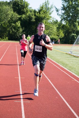 191 - Putnam County Classic 2016 Taconic Road Runners - IMG_7121