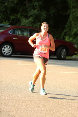 032 - Guess Your Time 2.5 Miler 2017 Photo by Jack Brennan - (IMGL0616)