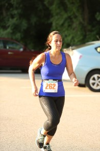 034 - Guess Your Time 2.5 Miler 2017 Photo by Jack Brennan - (IMGL0618)