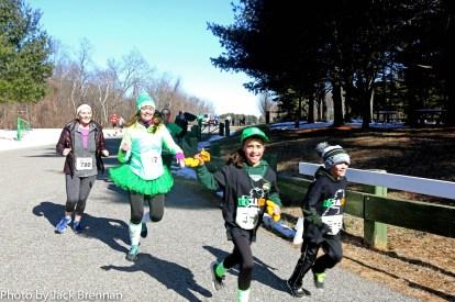 104 - St Patrick's Day 2018 Photo by Jack Brennan - (AV5A1307)