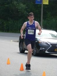 051 - Putnam County Classic 2018 - (Ted Pernicano - P1100442)