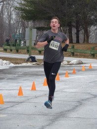 006 - Freezer 5k 2019 - photo by Ted Pernicano - P1100865