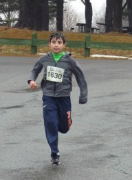 012 - Freezer 5 Miler 2019 - photo by Ted Pernicano - P1110086