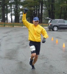 016 - Freezer 5 Miler 2019 - photo by Ted Pernicano - P1110090