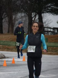 026 - Freezer 5k 2019 - photo by Ted Pernicano - P1100885