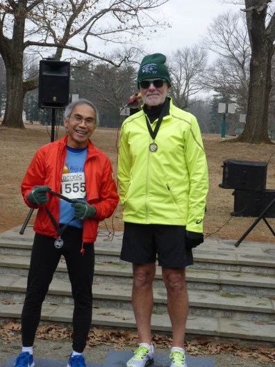 028 - Freezer 5k 2019 - photo by Ted Pernicano - P1110074