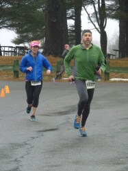 031 - Freezer 5 Miler 2019 - photo by Ted Pernicano - P1110105