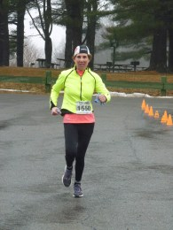 036 - Freezer 5 Miler 2019 - photo by Ted Pernicano - P1110110