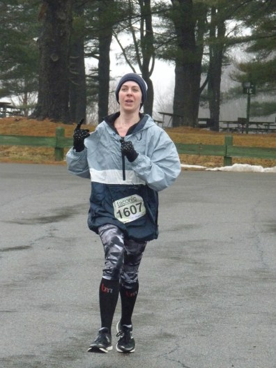 040 - Freezer 5 Miler 2019 - photo by Ted Pernicano - P1110114