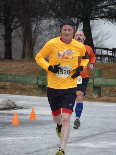 040 - Freezer 5k 2019 - photo by Ted Pernicano - P1100899