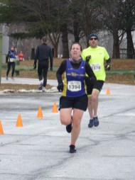 043 - Freezer 5k 2019 - photo by Ted Pernicano - P1100902