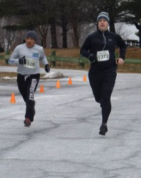 050 - Freezer 5k 2019 - photo by Ted Pernicano - P1100909