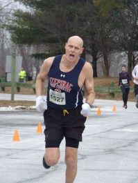 056 - Freezer 5k 2019 - photo by Ted Pernicano - P1100915