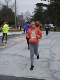 101 - Freezer 5k 2019 - photo by Ted Pernicano - P1100961