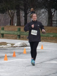 122 - Freezer 5k 2019 - photo by Ted Pernicano - P1100982