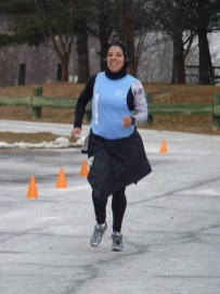129 - Freezer 5k 2019 - photo by Ted Pernicano - P1100989