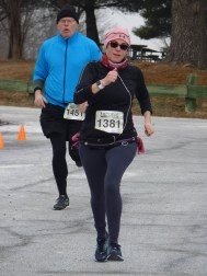 139 - Freezer 5k 2019 - photo by Ted Pernicano - P1100999