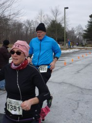 140 - Freezer 5k 2019 - photo by Ted Pernicano - P1110001