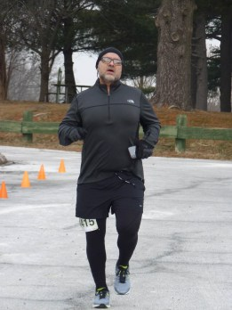 145 - Freezer 5k 2019 - photo by Ted Pernicano - P1110006