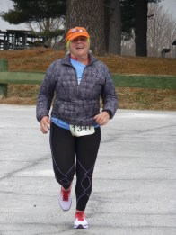 166 - Freezer 5k 2019 - photo by Ted Pernicano - P1110027