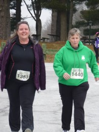 180 - Freezer 5k 2019 - photo by Ted Pernicano - P1110041