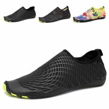 Yoga Shoes & Rated In 2018 Runnerclick