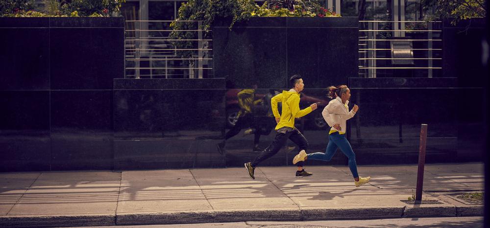 Cómo comprar el zapato para correr ideal…