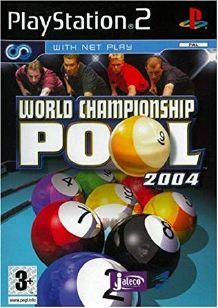 Download Warcraft 3 Bagas31 : download, warcraft, bagas31, World, Championship, Snooker, Download, Runnerfasr