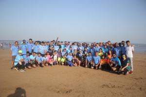 beach-run-group