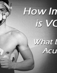 also how important is vo max what does yours acually mean rh runnersconnect