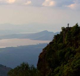 Dorze – Etnia de montaña