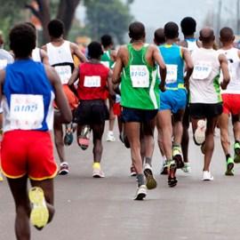 Claves para la preparación del maratón