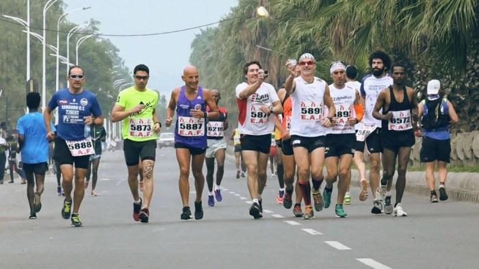 corredores-en-el-maraton-de-awasa
