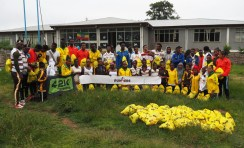 donación-material-solidario