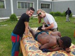 tratamiento-fisioterapia-etiopia